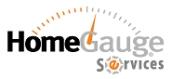 HomeGauge-Services-SM